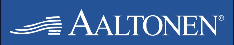 AALTONEN vector