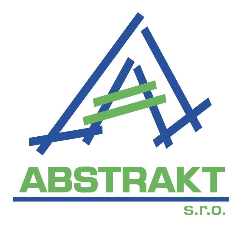 Abstrakt vector