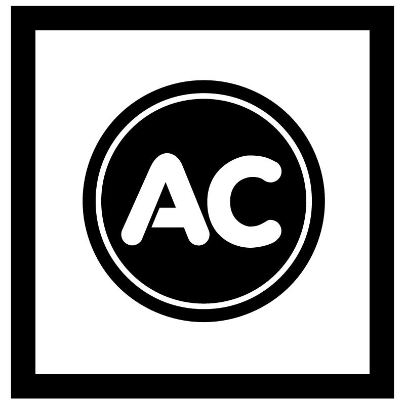 AC 472 vector