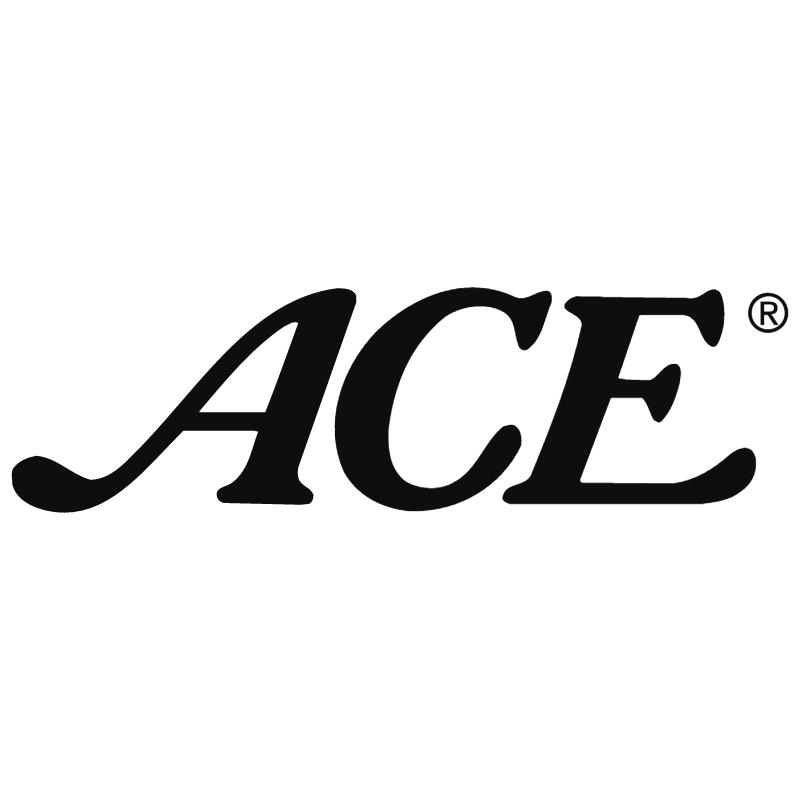 ACE 33148 vector