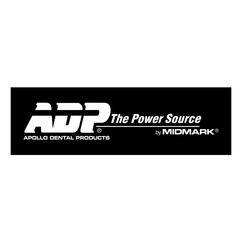 ADP 72938 vector logo