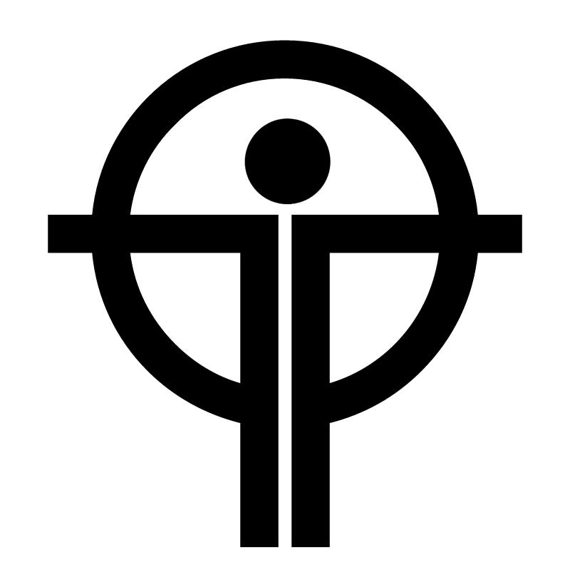 Adventist Health Center vector