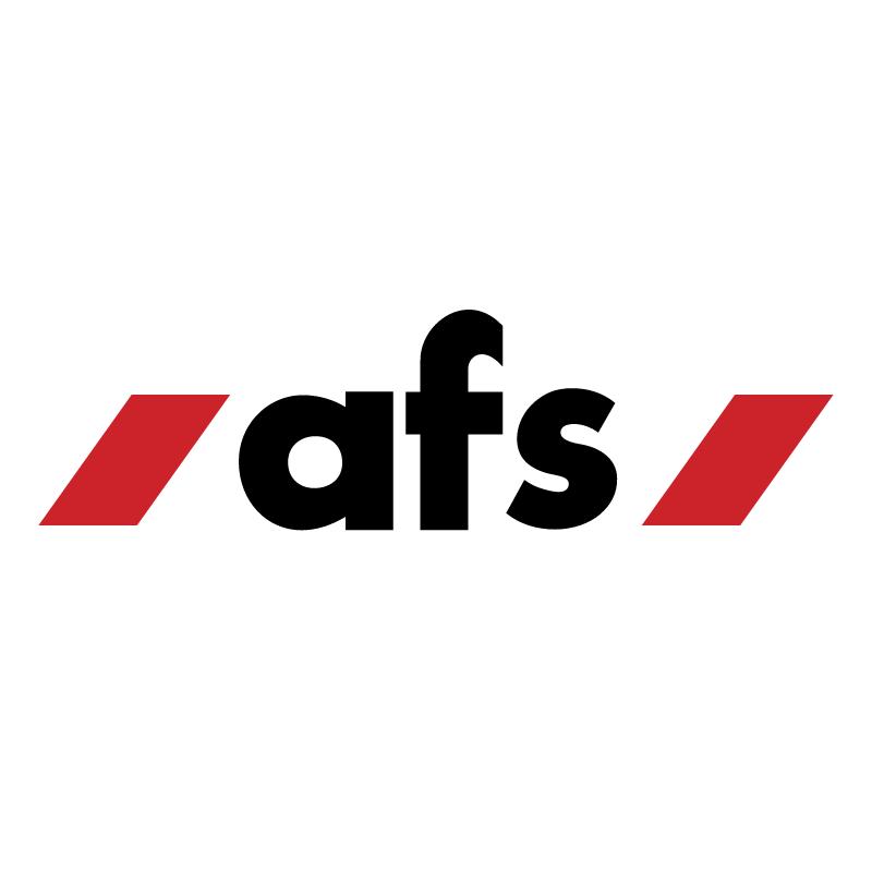 AFS 74148 vector