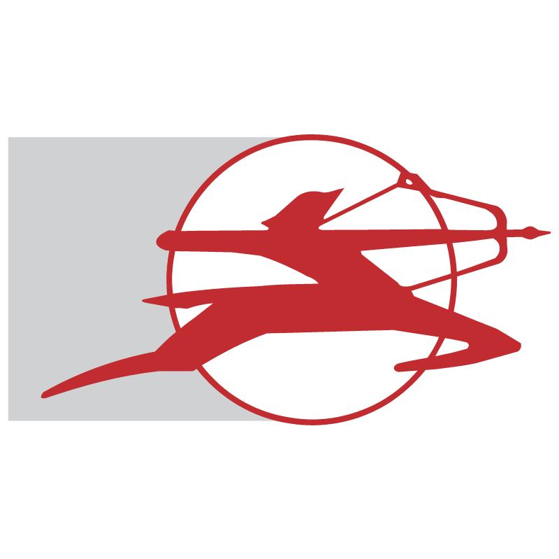 Air India 18796 vector