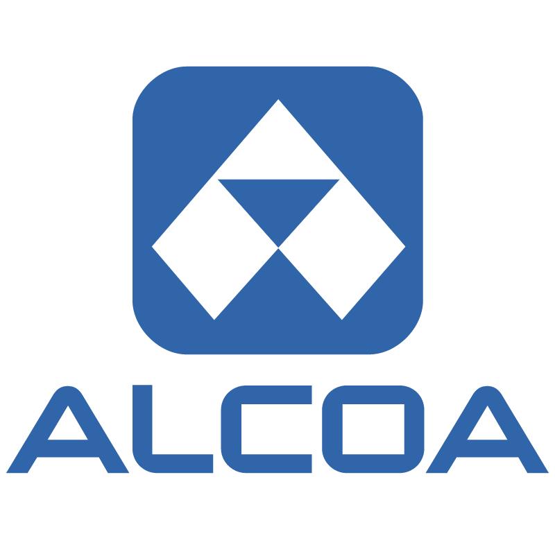 Alcoa 34423 vector