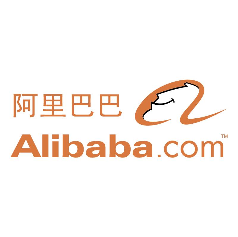 Alibaba com 2 vector