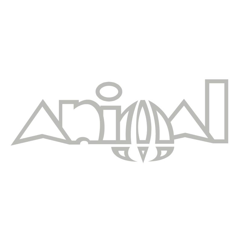 Animal 78508 vector logo