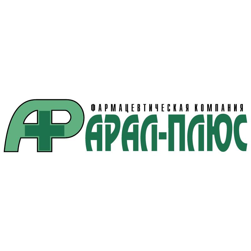 Aral Plus vector