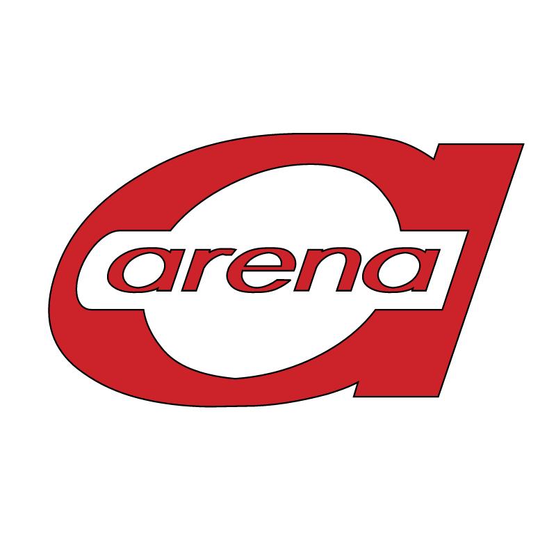 Arena vector