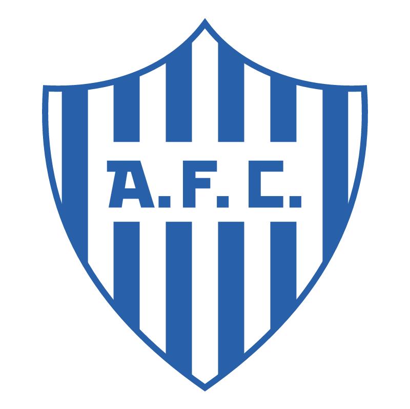 Armour Futebol Clube de Santana do Livramento RS vector