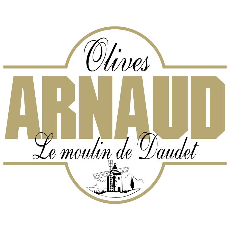 Arnaud 15028 vector