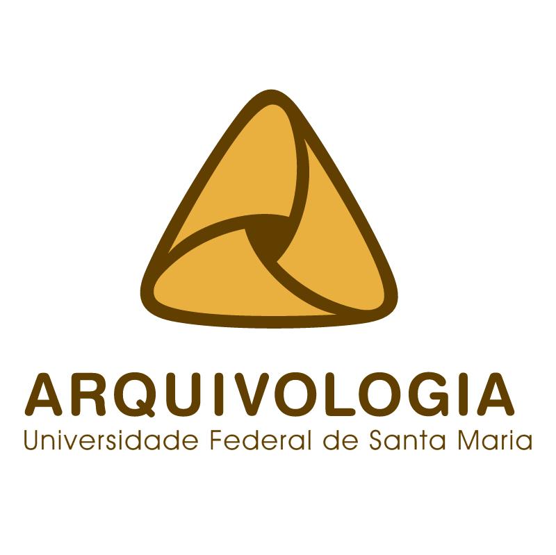 Arquivologia vector
