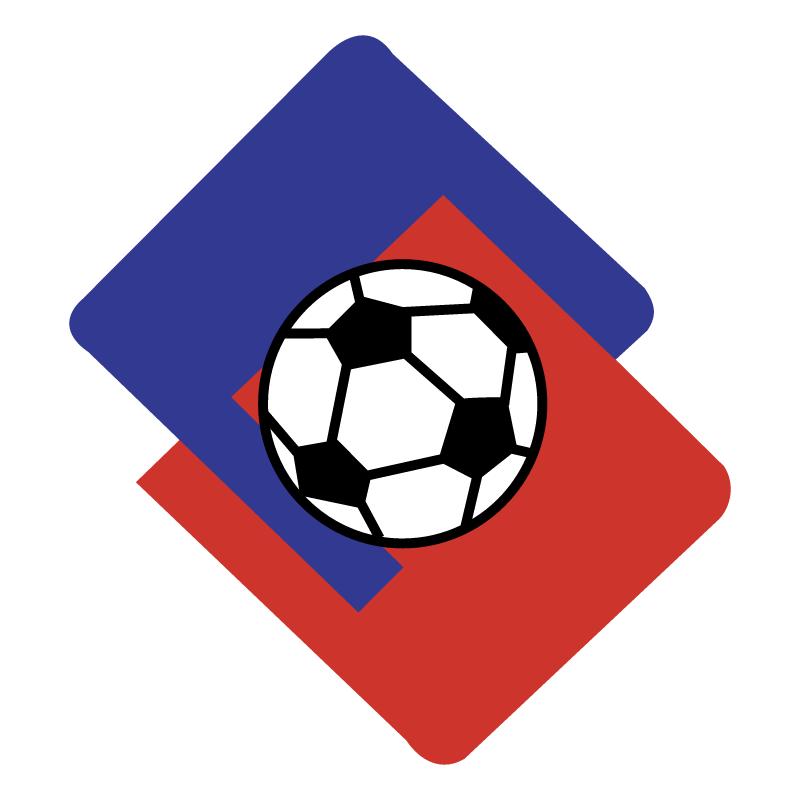 Asociacion Deportiva San Carlos de San Carlos 77438 vector