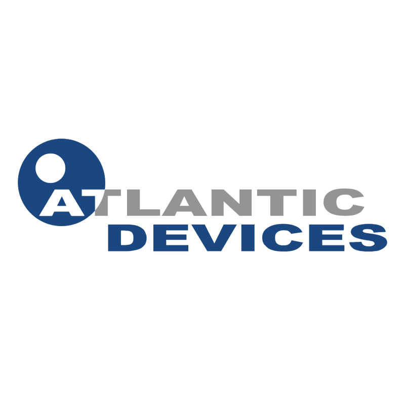Atlantic Devices vector