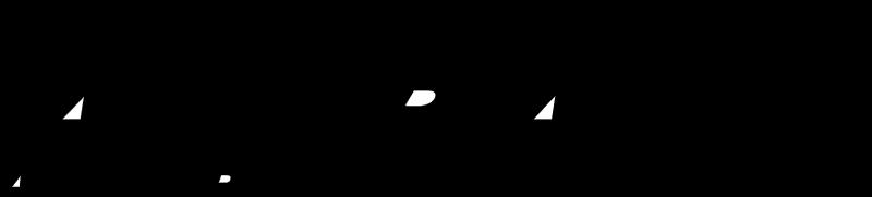 AUSTRIAN AIRLINES vector
