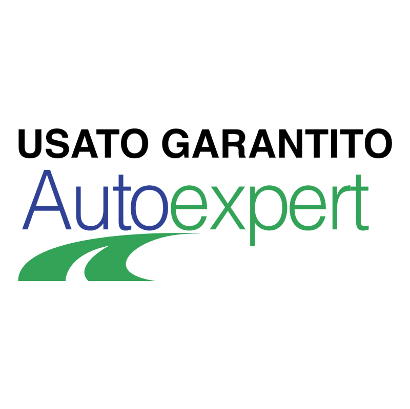 AutoExpert 80477 vector