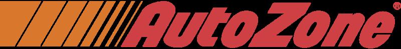 AUTOZONE 1 vector