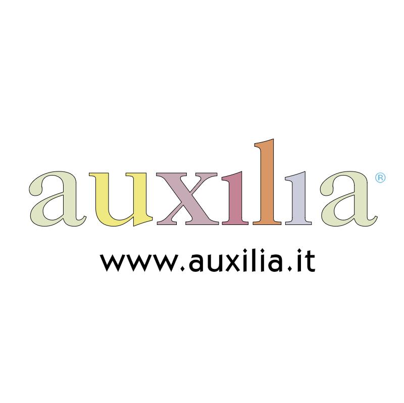 Auxilia 45037 vector