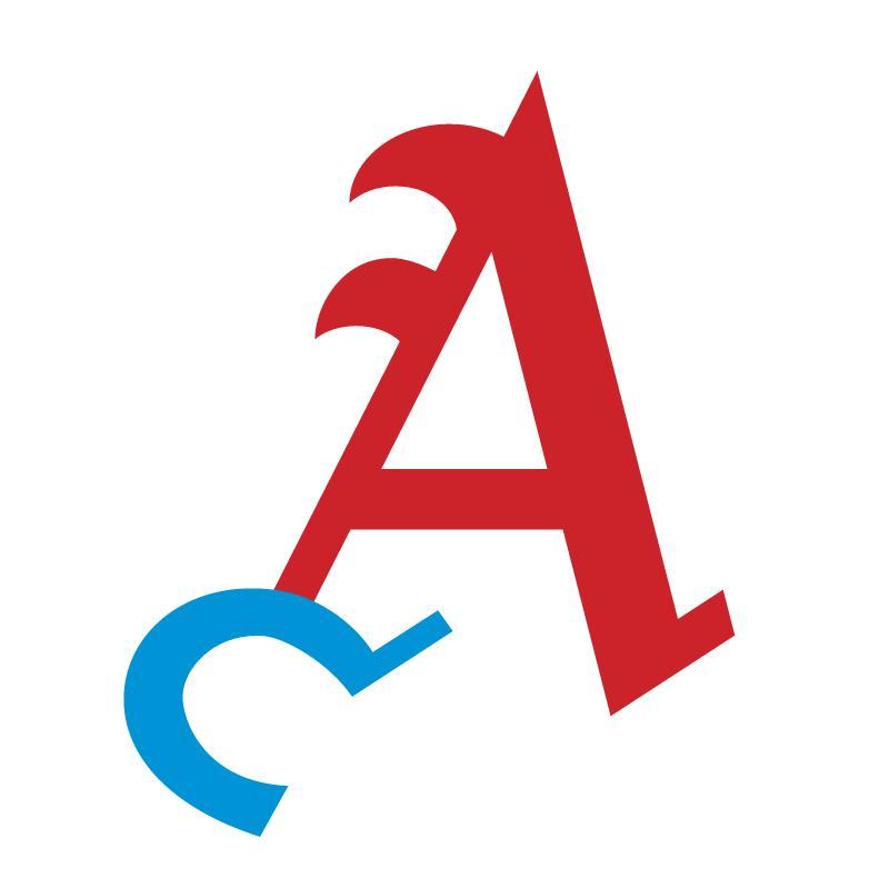 Avtopoisk 46848 vector