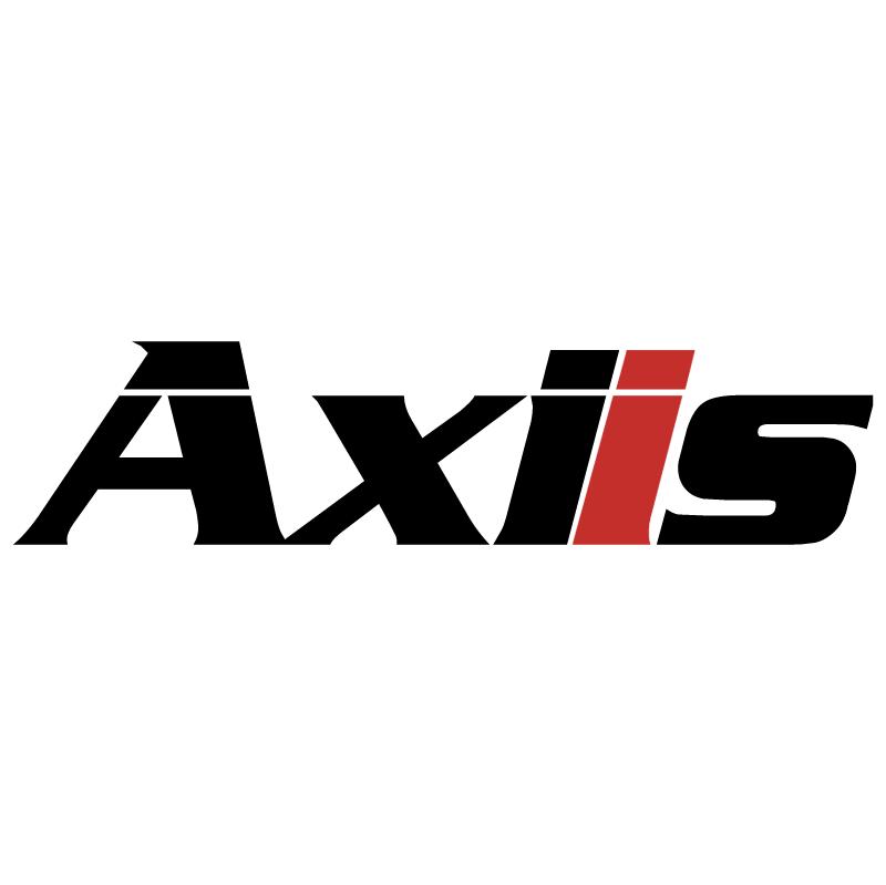 Axiis 20962 vector