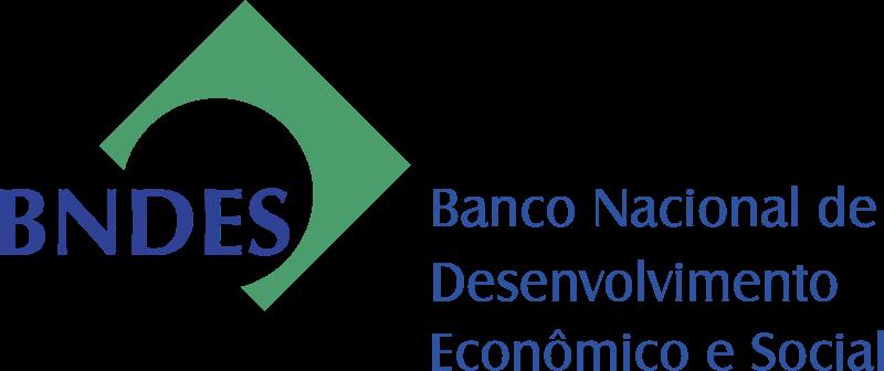 Banco BNDES vector