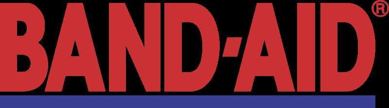 Band Aid 2 vector