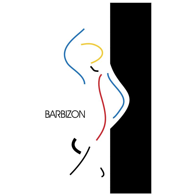 Barbizon 5705 vector