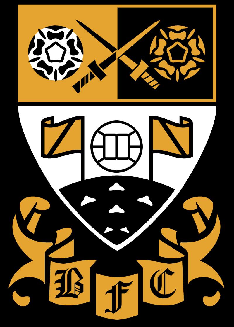 BARNET 2 vector logo