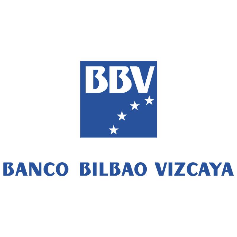 BBV vector