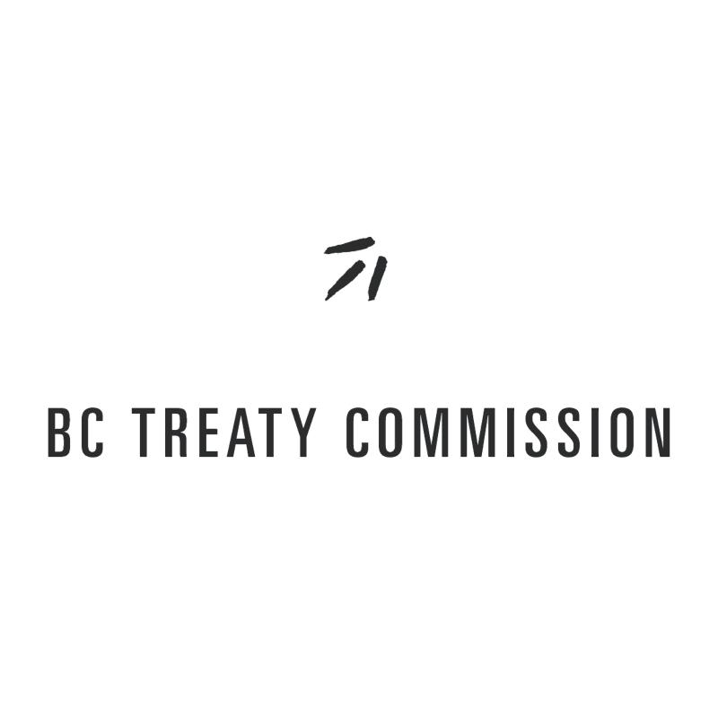 BC Treaty Commission vector
