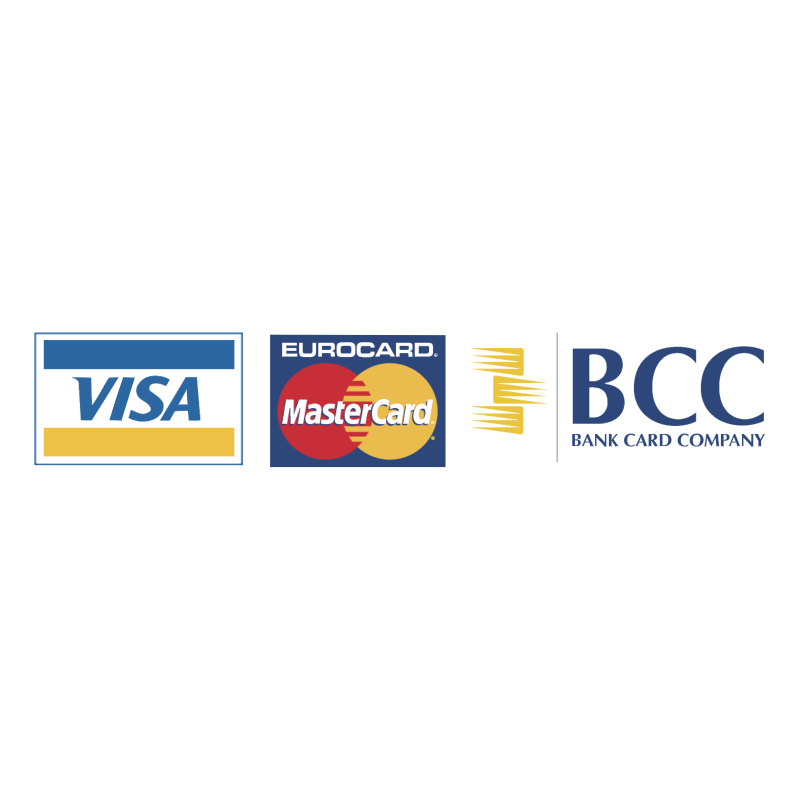 BCC 44298 vector logo