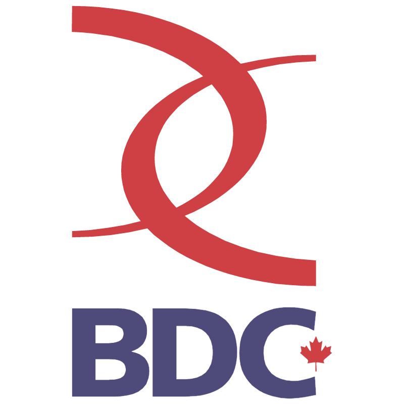 BDC 780 vector