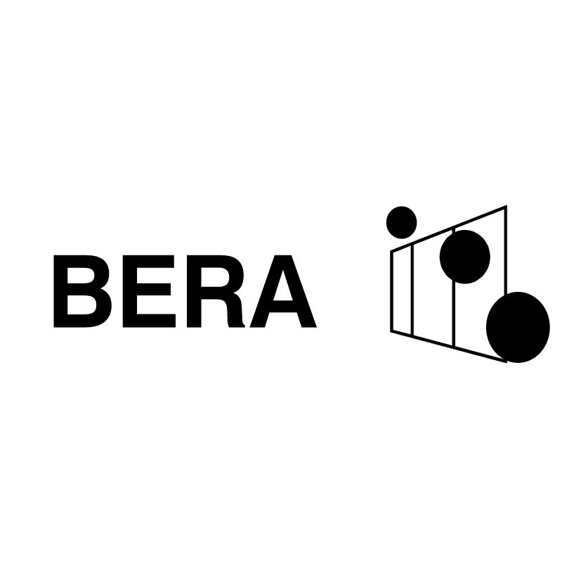 Bera 28692 vector
