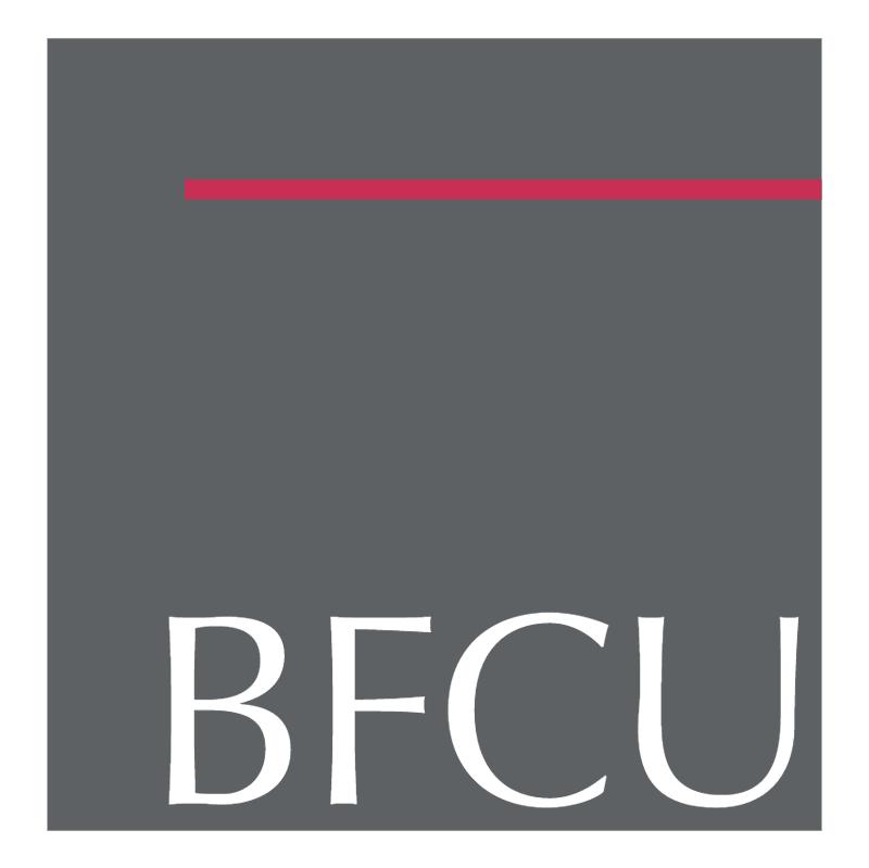BFCU vector