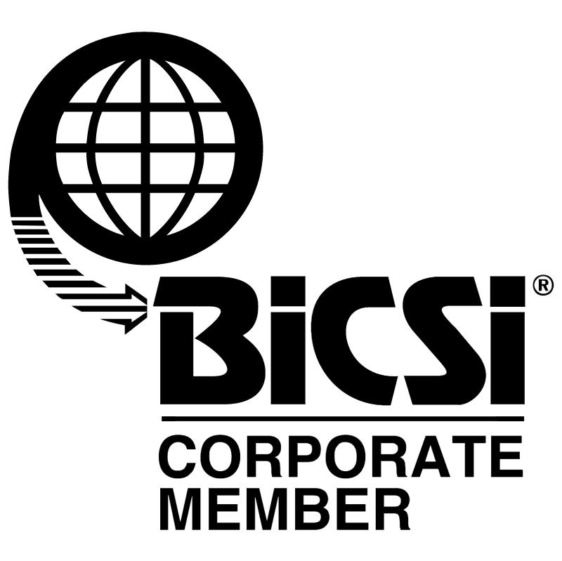 BiCSi 15200 vector