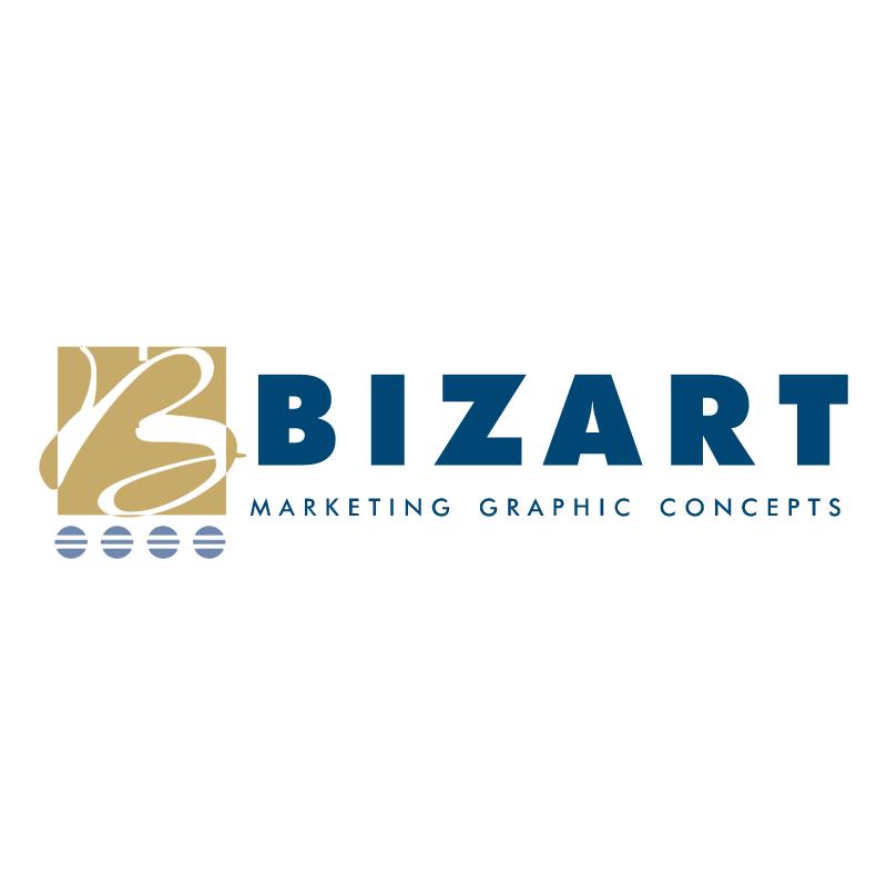 Bizart Inc vector