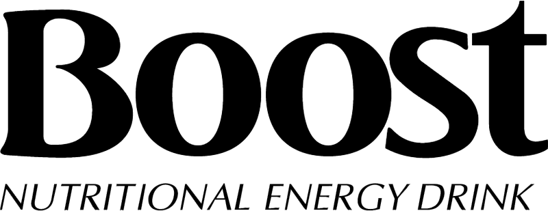 BOOST vector