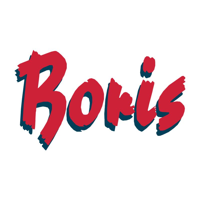 Boris FX vector