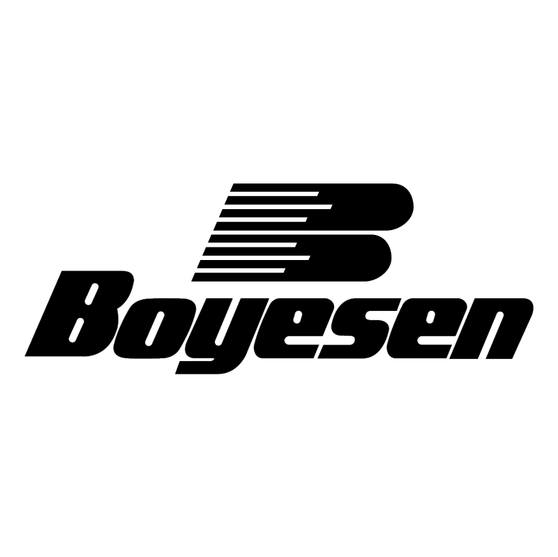 Boyesen 55708 vector