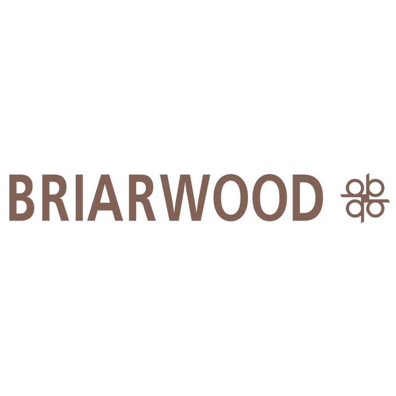 Briarwood vector