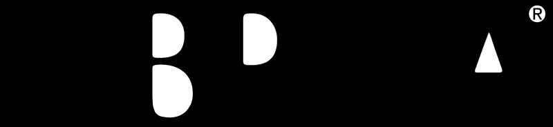 BRITA vector logo