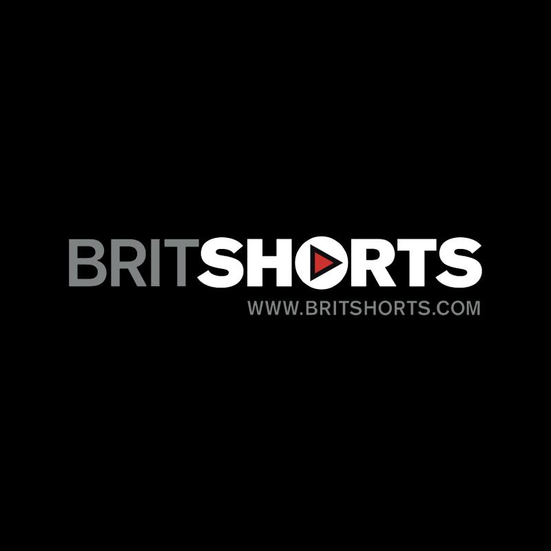 BritShorts vector