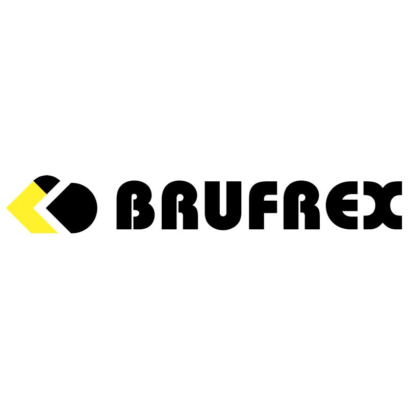Brufrex 15272 vector