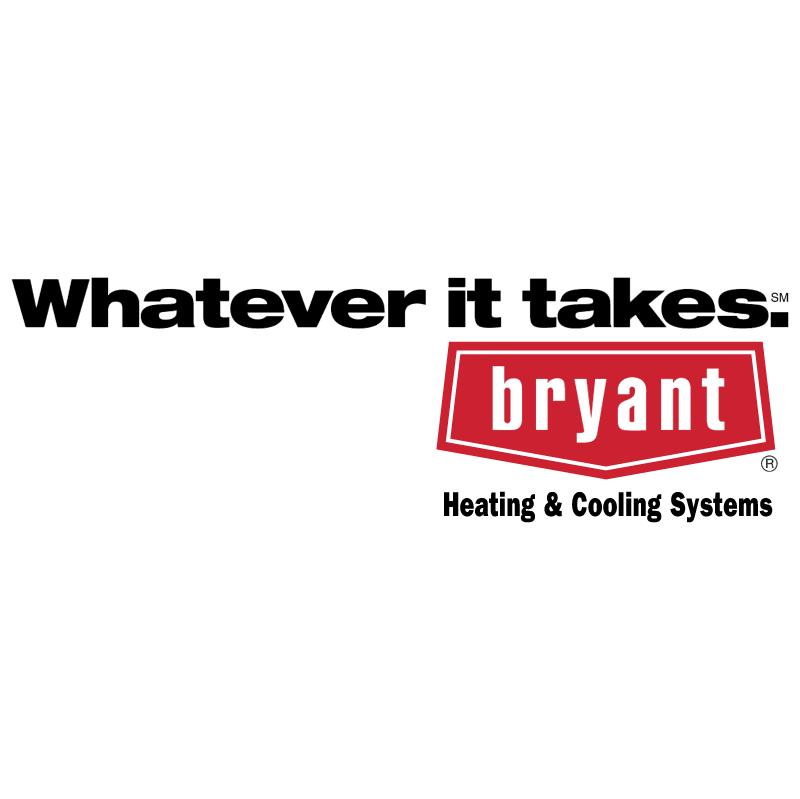 Bryant 31703 vector
