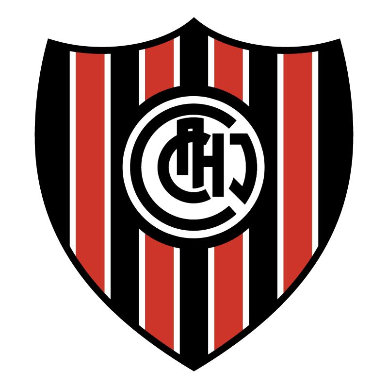 CA Chacarita Juniors vector