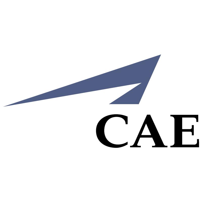CAE vector