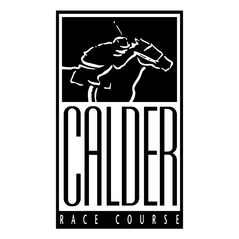 Calder vector