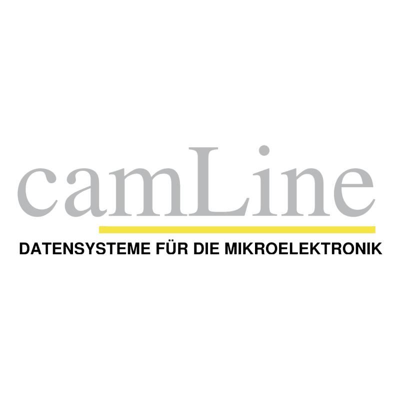 camLine vector