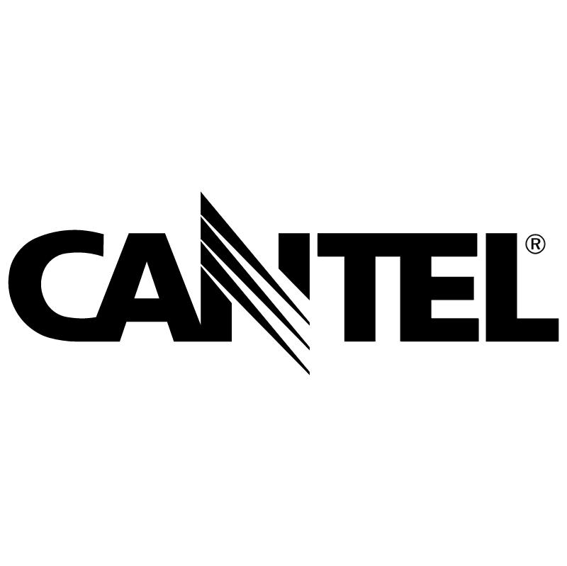 Cantel 1092 vector