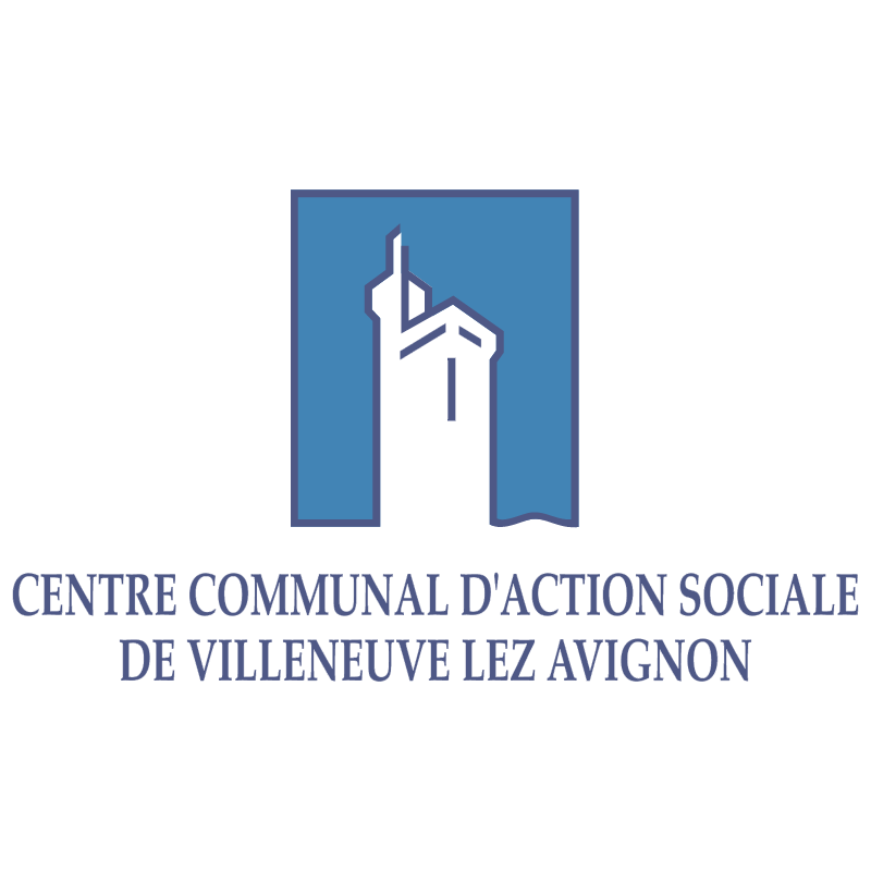 CCAS vector